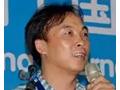 """专访深圳现代营造:预制装配式建筑""""看起来简单,做起来很难"""""""