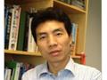 十年磨一剑,华阳产业化终结果——龙玉峰专访