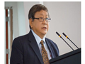 专访季兆桐博士:预制建筑成本优势明显